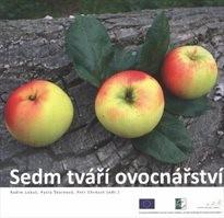 Sedm tváří ovocnářství