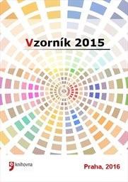 Vzorník 2015