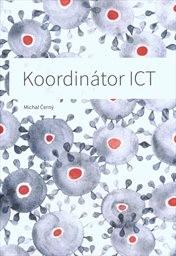 Koordinátor ICT
