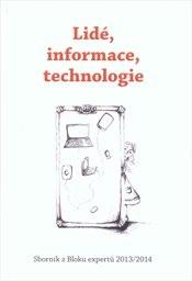 Lidé, informace, technologie