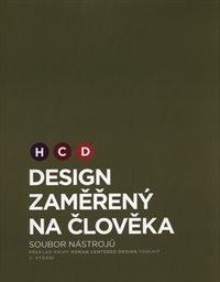 Design zaměřený na člověka