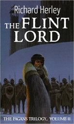 The Flint Lord                         (Volume II)