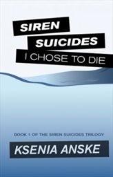 Siren suicides                         (book 1)