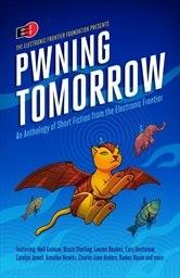 Pwning tomorrow