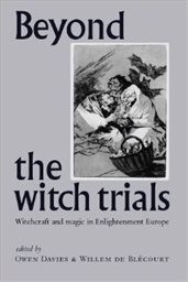 Beyond the witch trials