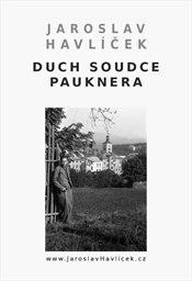 Duch soudce Pauknera