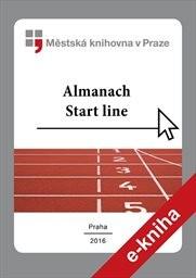 Almanach Start line
