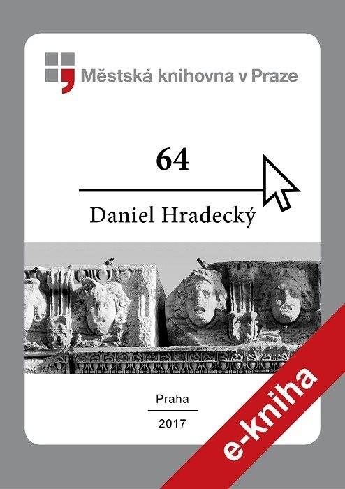 64                                      , Hradecký, Daniel