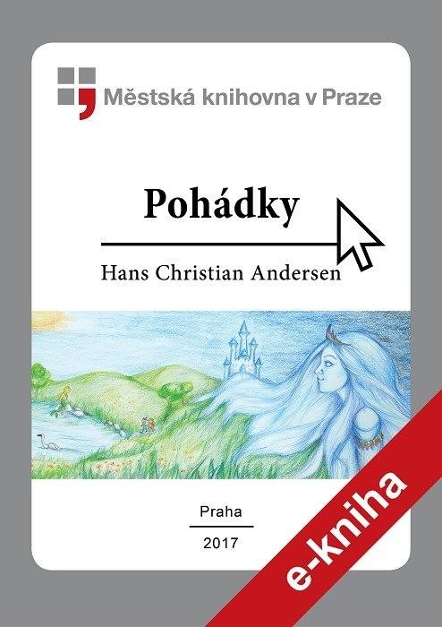 Pohádky                                 , Andersen, Hans Christian