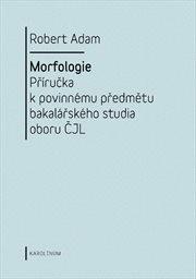 Morfologie