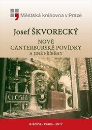 Nové canterburské povídky a jiné příběhy