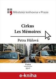 Cirkus Les Mémoires