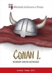 Conan I.