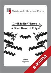 Dryák ředěný Vltavou