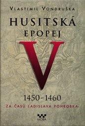 Husitská epopej                         (V)