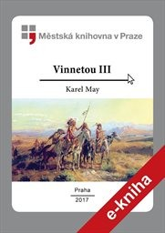 Vinnetou                         (III)