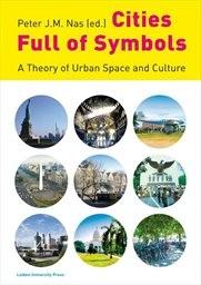 Cities full of symbols