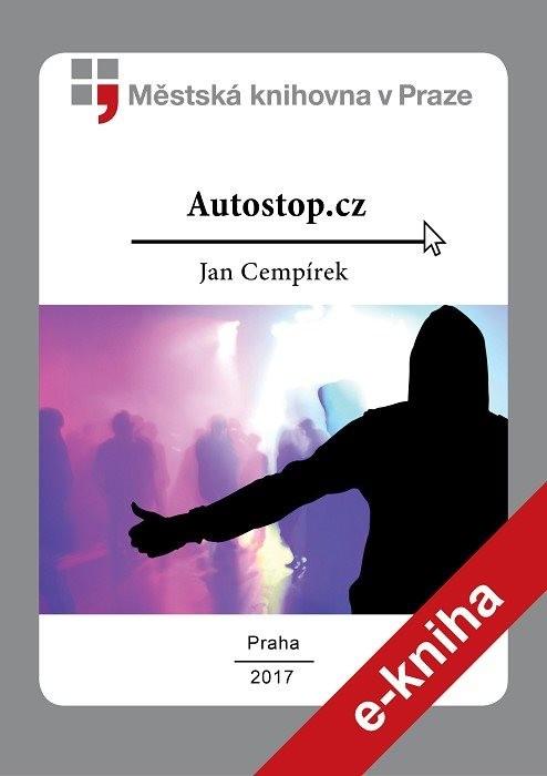 Autostop.cz                             , Cempírek, Jan