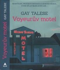 Voyerův motel