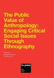 The public value of anthropology