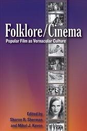 Folklore/Cinema