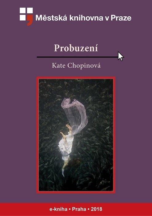 Probuzení                               , Chopin, Kate