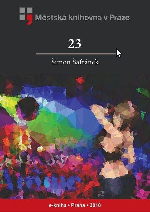 23                                      , Šafránek, Šimon