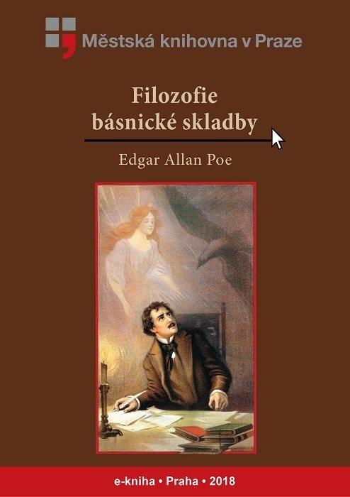 Filozofie básnické skladby              , Poe, Edgar Allan