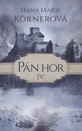 Pán hor                         (IV.)