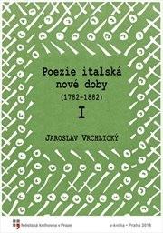 Poezie italská nové doby                         (I,)