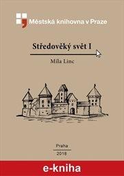 Středověký svět                         (I)