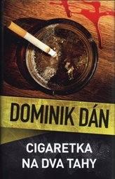 Cigaretka na dva tahy