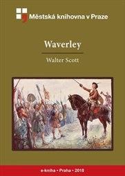 Waverley, aneb, Před šedesáti lety