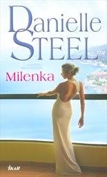 Milenka