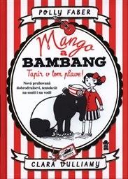 Mango a Bambang