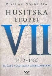 Husitská epopej
