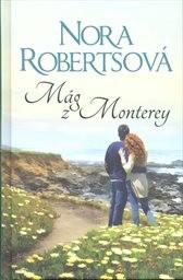 Mág z Monterey