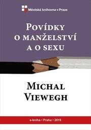 Povídky o manželství a o sexu