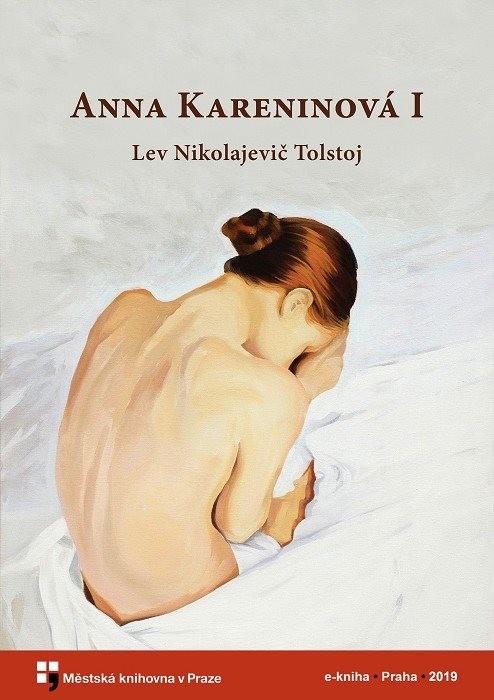 Anna Kareninová                         , Tolstoj, Lev Nikolajevič