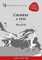 Chiméry a exil
