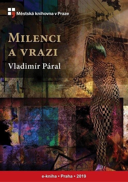 Milenci a vrazi                         , Páral, Vladimír