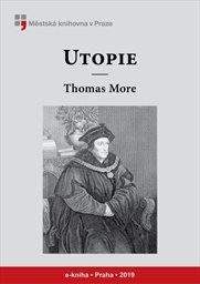 Utopie
