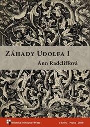 Záhady Udolfa                         (I)