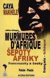 Murmures d'Afrique