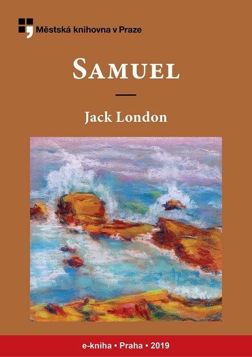Samuel                                  , London, Jack