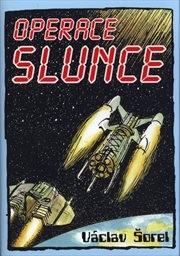 Operace Slunce