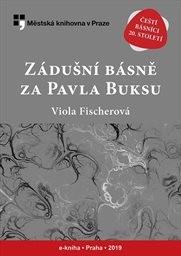 Zádušní básně za Pavla Buksu