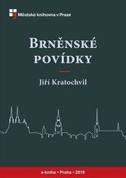 Brněnské povídky