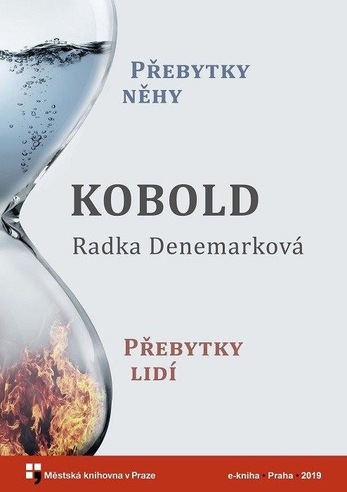 Kobold                                  , Denemarková, Radka