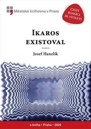 Ikaros existoval